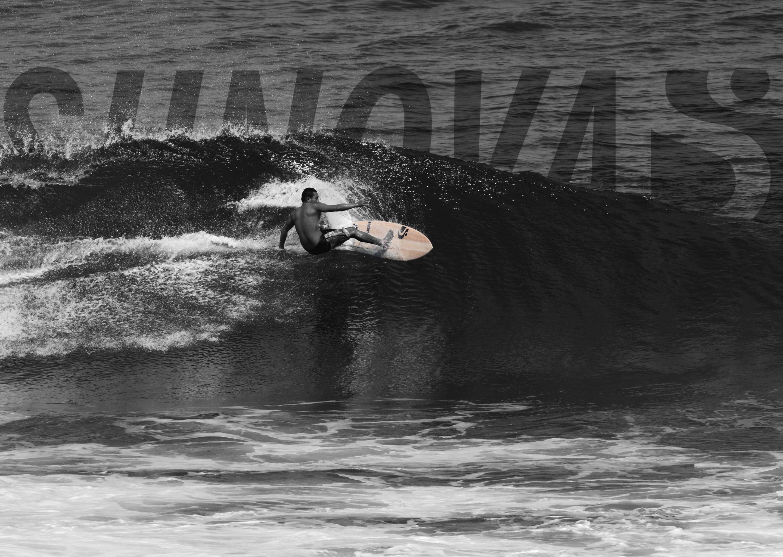 03 Komang02 Indoeye Slide@2X