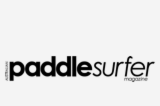 PaddleSurfer Magazine