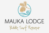 Mauka Lodge