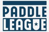 http://www.paddleleague.com/