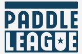http://www.paddleleague.com/