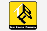 https://sunovasurfboards.com/en/the-board-factory