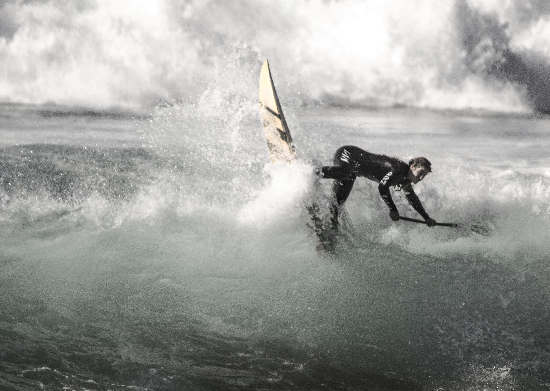 Slide Spot Rider Name Slide 01@2X
