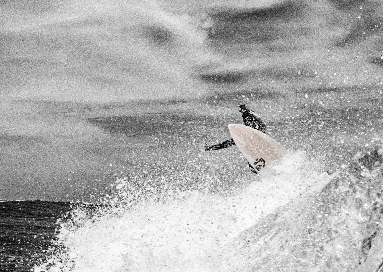 Slide Spot Rider Name Slide 03@2X