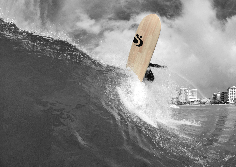 Slide Spot Rider Name Slide 06@2X