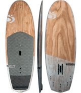 Product Detail Sup Eco 2In1 Foiling Overview@2X