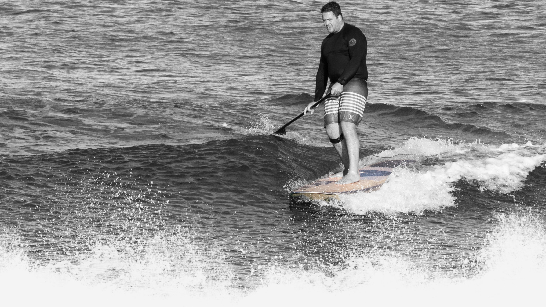 Product Detail Surf Header Action Shot@2X