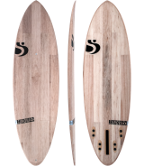 Product Detail Surf Soul Overview@2X