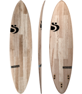 Product Detail Surf Wavehog Overview@2X